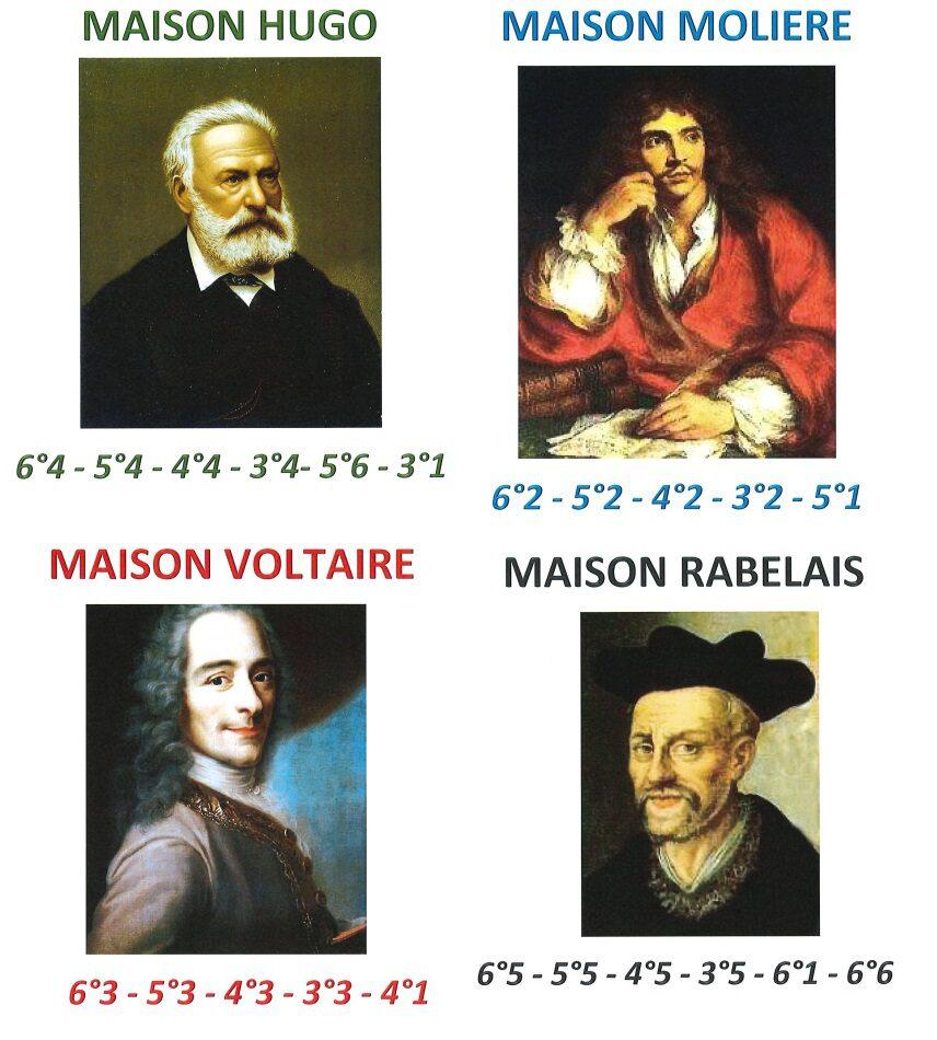 MAISONS.jpg